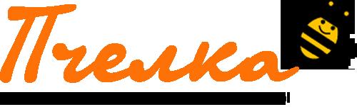Детский интернет магазин «Пчёлка»