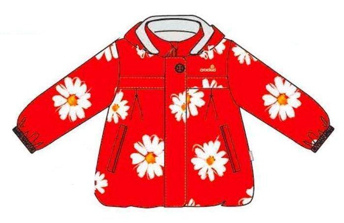 Детский интернет магазин нижний новгород одежда